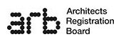 architects registration board